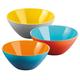 Fusion Bowls by Guzzini
