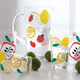Pretty Pantry Beverage Collection By Kate Spade