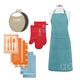 Cucina Kitchen Textiles