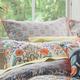 Kareena Bedding Collection