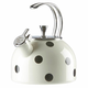Kate Spade Kettle Collection
