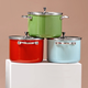 Kate Spade Casserole Collection