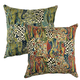 Jett Cushion Collection