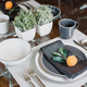 Gordon Ramsay Bread Street Dinnerware Collection