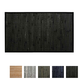Hotel Bamboo Floor Mat