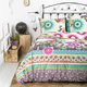 Botanical Bedding Collection by Desigual