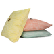 Destiny Feather Filled Cushion