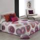 Banico Bedspread