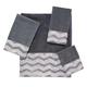 Chevron Towel Collection