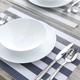 Harena Dinnerware by Luminarc