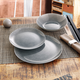 Stony Dinnerware by Luminarc
