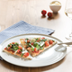 New Fresh Collection by Villeroy & Boch Vivo