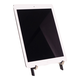 Umbra U-Dock Tablet Holder