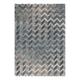 Sedona Agave Carpet Verde