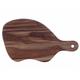 Paddle Board 48cm x 28cm by Maxwell Williams