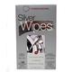 Silver Wipes By Connoisseurs