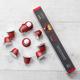 Caffitaly Compabili Deciso Coffee Capsules