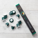 Caffitaly Compatibili Vivace Coffee Capsules