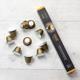 Caffitaly Compatibili Soave Coffee Capsules
