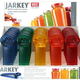 Brix Jarkey Jar Opener (Assorted)