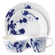 Pacific Splash Place Setting by Royal Doulton