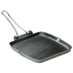 Typhoon Cast Iron Chargriller