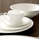 Grange 42-Piece Dinnerware Set by LC Loft