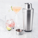 Origin Cocktail Shaker 20-ounce by Trudeau