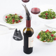 Aroma Wine Aerator by Trudeau