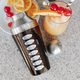 Cocktail Shaker by Trudeau
