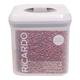 Ricardo Food Storage Container