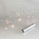 Torre & Tagus Lucent 20 Micro Led Light String Cartrige