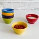 Set of Dipping Bowls