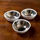 Savoir Faire Condiment Bowls
