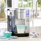 Cuisinart Premium Single Serve Brewer