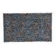 Pebble Doormat