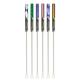 Onetopick Illuminated Fondue Forks