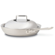 All-Clad French Skillet 11''