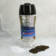 Salt or Pepper Mill with Measuring Base by Starfrit
