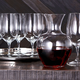 Ouverture Set of 6 Glasses and Wine Decanter by Riedel
