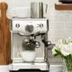 Breville Duo-Temp Pro Espresso and Cappuccino Machine