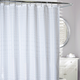 Imperial Fabric Shower Curtain