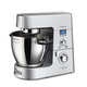 Cooking Chef Footed Mixer by Kenwood