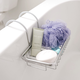 Soap & Sponge Bathtub Caddy