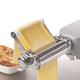 Kenwood Pasta Attachement