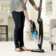 Bissell Bolt 2-In-1 Stick Vacuum
