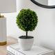Jardin Topiary-Boxwood Ball