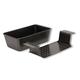 Pronto Ristorante Baking Pan with Lifting Tray