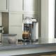 Vertuo Chrome Nespresso Capsule Machine by Breville