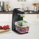 Foodsaver Fresh Appliance